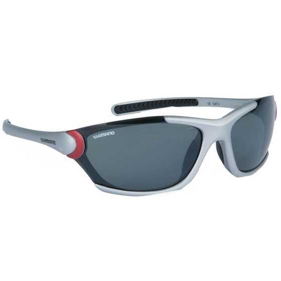 Shimano Sunglasses Yasei