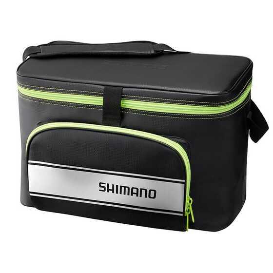 Shimano Tackle Cushion Case