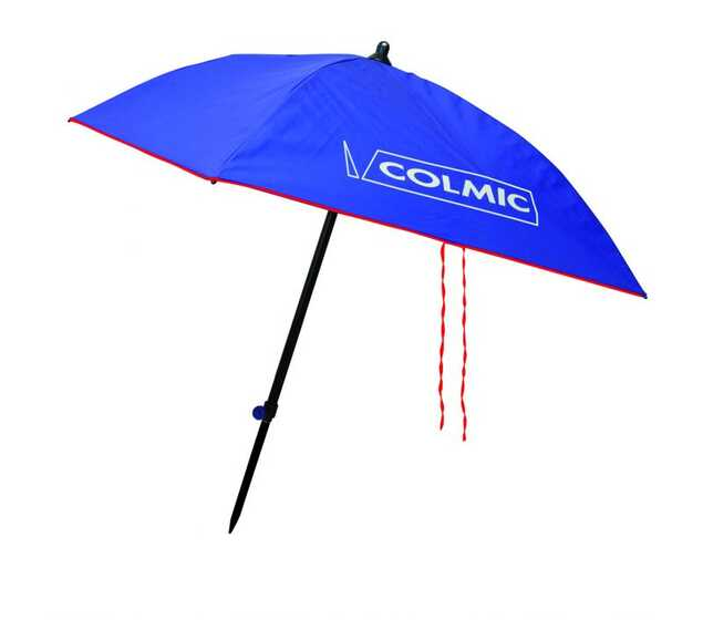 Colmic Trend Fiberglass Umbrella