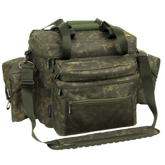 Shimano Tribal XTR Compact Carryall
