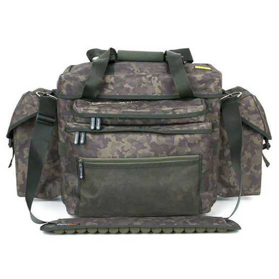 Shimano Tribal XTR Compact System Carryall Set