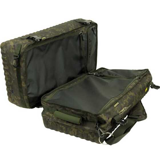 Shimano Tribal XTR Folding Carryall