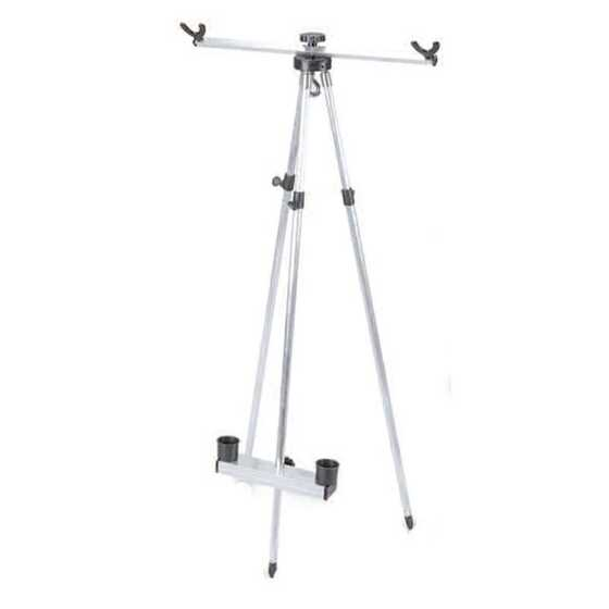 Camor Light Adjustable Surf Tripod
