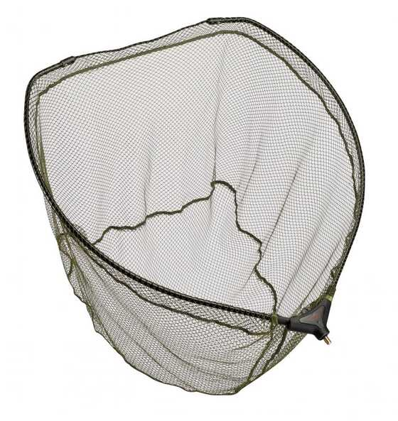 Mitchell Trout Racket Nets