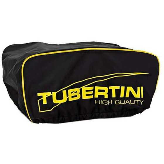 Tubertini Couverture Panier-Siège Concept Seatbox Cover