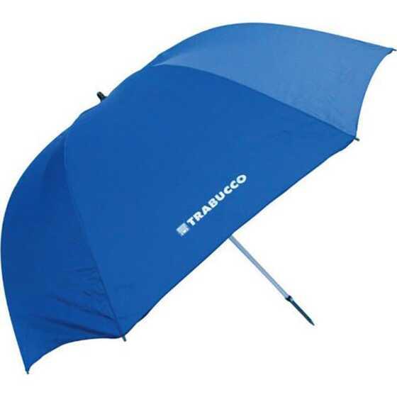 Trabucco Umbrella Match PU