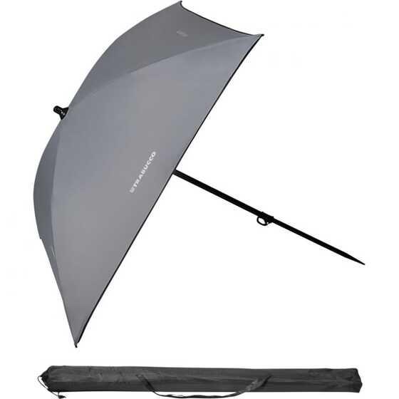 Trabucco Umbrella Square Match