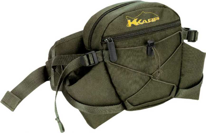 Kkarp Waist Bag