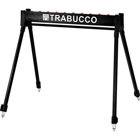 Trabucco XPS 10 Kits Rest