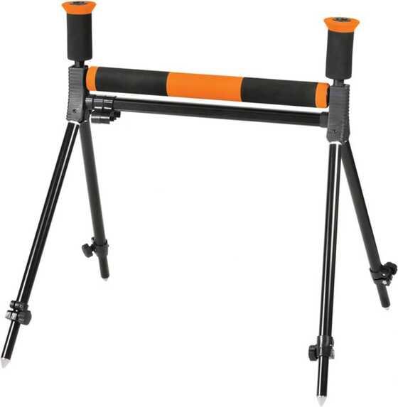 Trabucco XPS 4 Legs Roller