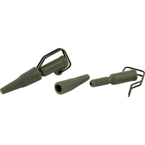 Kkarp Xtr Gated Safety Clip