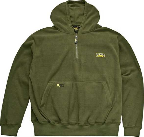 Kkarp XTR Polar Fleece