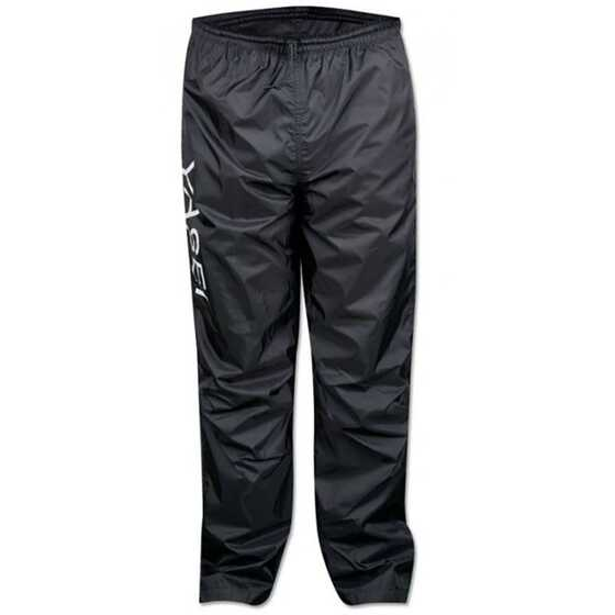 Shimano Yasei Packaway Trousers