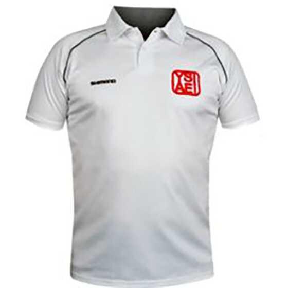 Shimano Yasei Polo Shirt