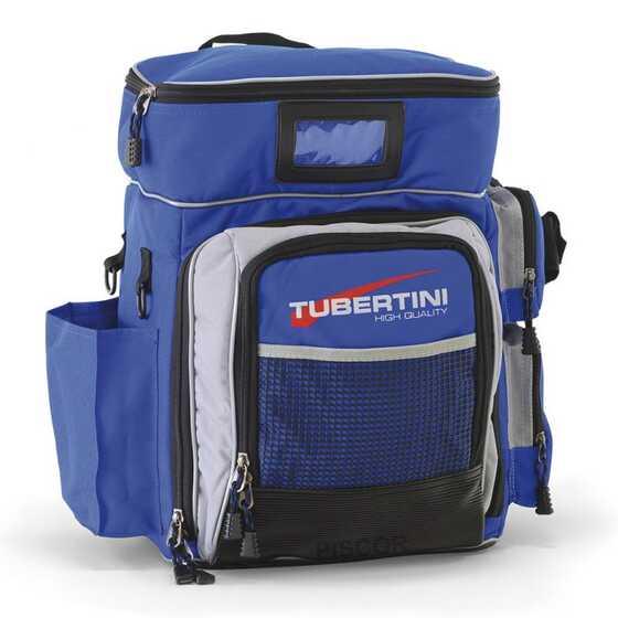 Tubertini Pro 10 Rucksack