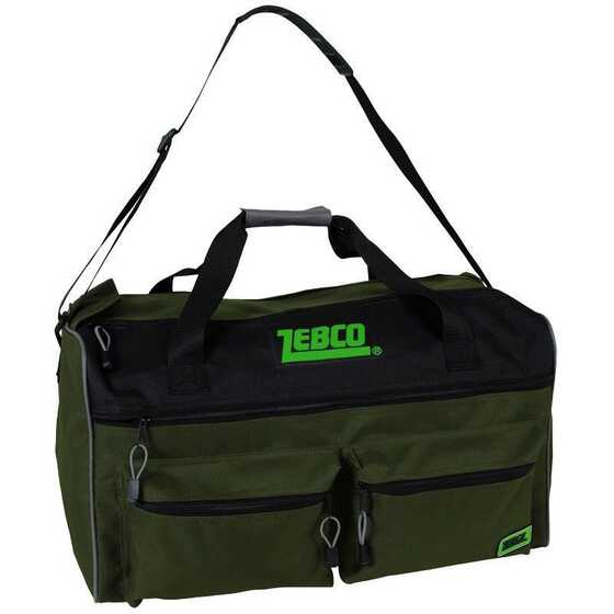 Zebco All Round Carryall