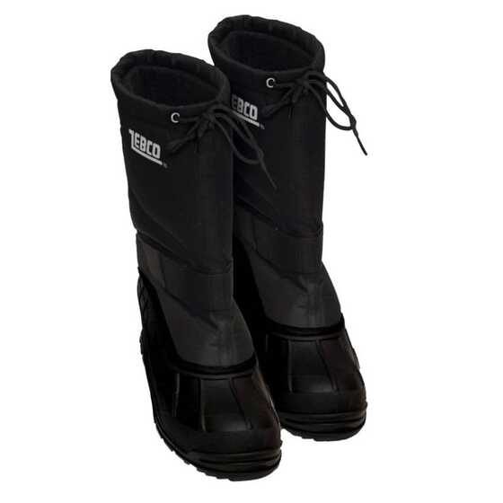 Zebco Dark Star Thermo Boot