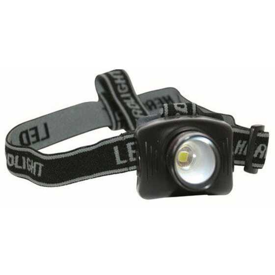 Zebco Power Focus Headlamp