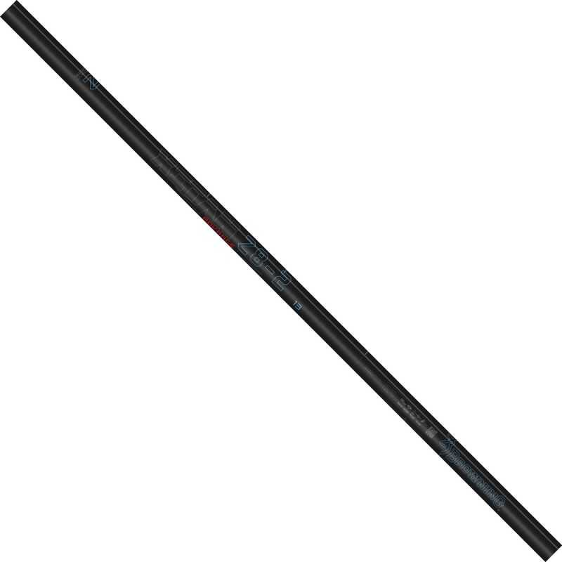 Browning Xitan Z8 - 2 Advance - Pole - 13 m