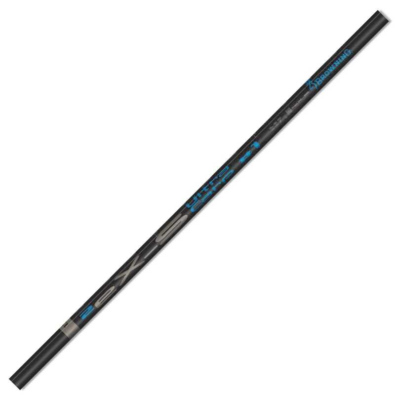 Browning 2 eX - S Ultra Carp - Pole - 13 m