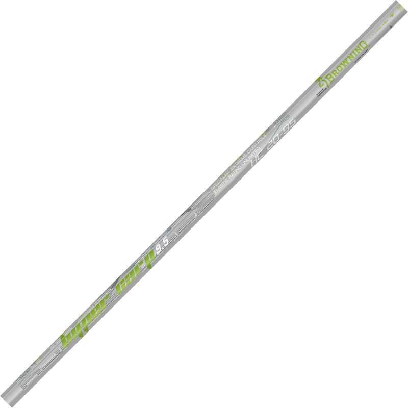 Browning Hyper Carp HC 20 - Pole - 9.50 m