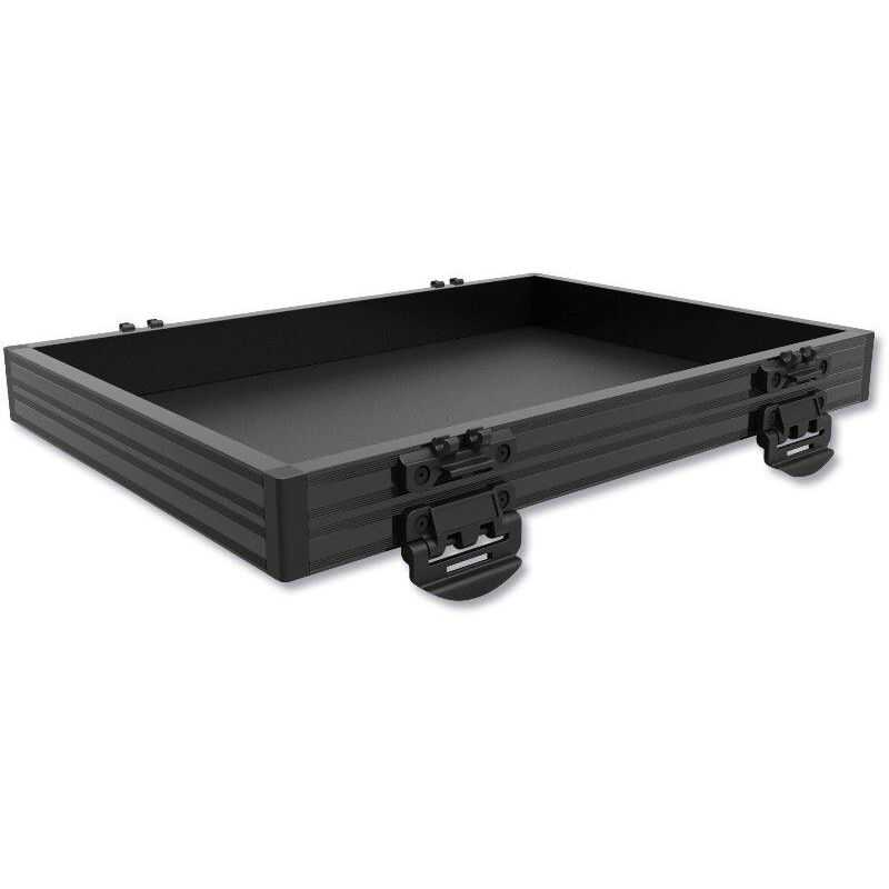 Browning Black Magic Easy Box Tray - 29 cm x 41 cm x 4 cm