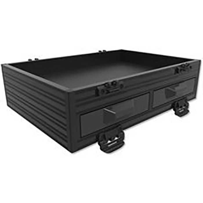Browning Black Magic Easy Box Drawer Unit - 29 cm x 41 cm x 9 cm