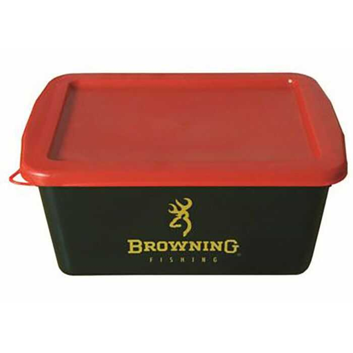 Browning Bait Box - 17 l