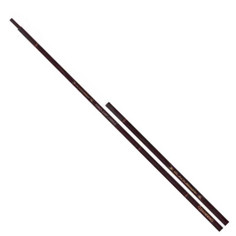 Browning Black Magic Power Multi Length Handle - 4 m - 540 g