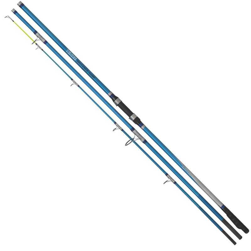 Quantum Iron Surf - 4.20 m - 250 g