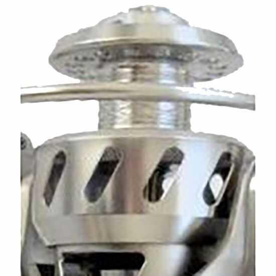 Van Staal VR Spare Spool - VR125