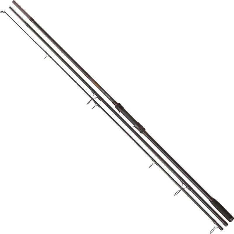Radical Warchild II - 3.60 m - 12' - 3 lbs