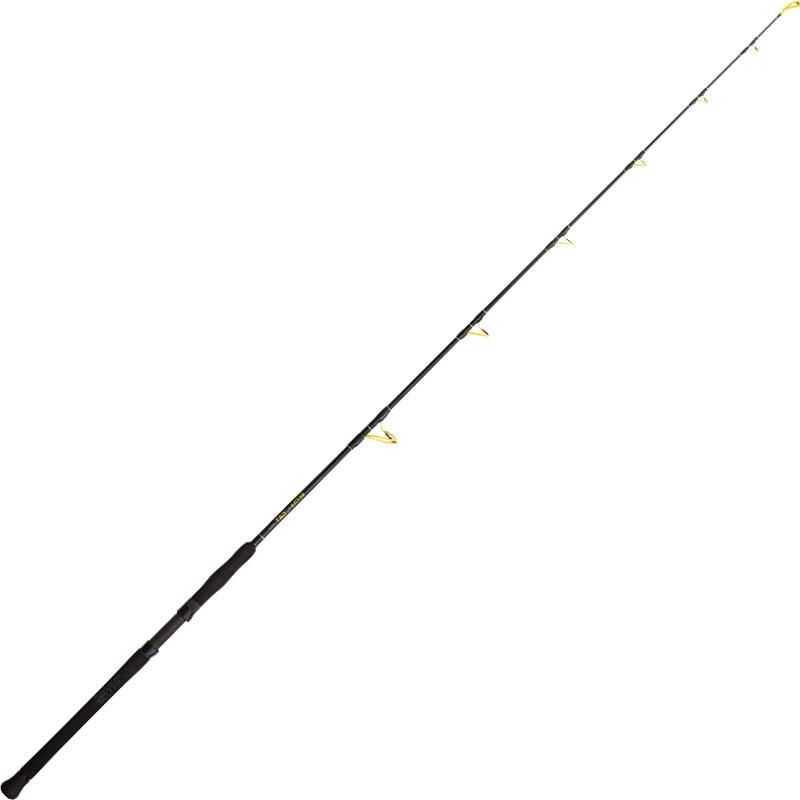 Black Cat Battle Cat Short Stick - 2.20 m - 60-100 g