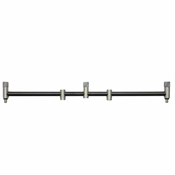 Radical Carbon Buzzer Bar - 25 cm - 3 Rods