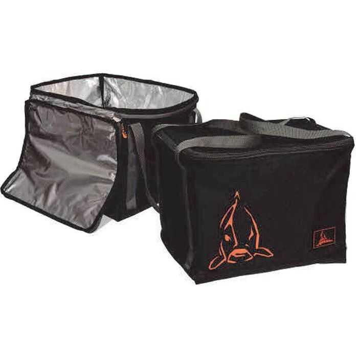 Radical Bait Bag - 35x26x27 cm