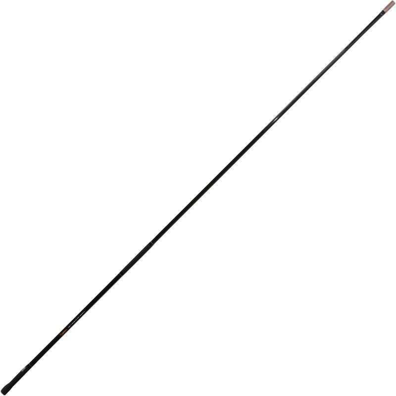 Radical Carp Landing Net Handle - 1.80 m