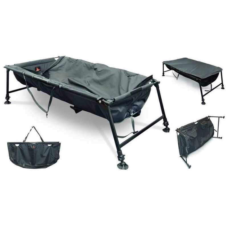 Radical Carp Cradle - 1.20x 0.70 m
