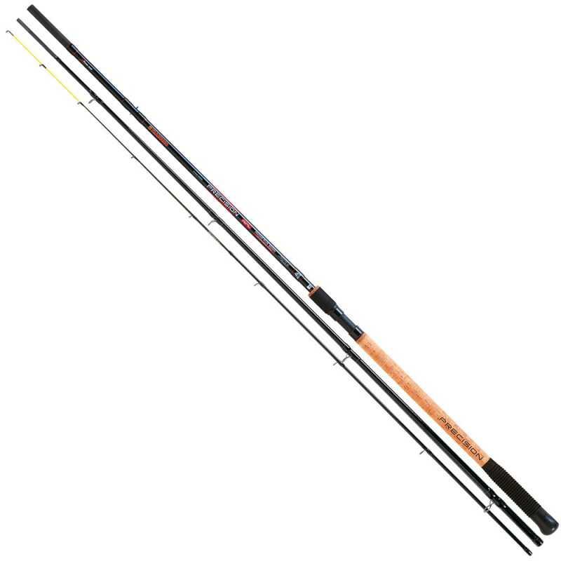 Trabucco Precision RPL Feeder Plus - 3.60 m - 90 g