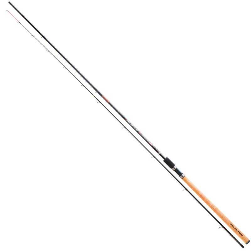Trabucco Selektor XS Method Feeder - 3.00 m - 90 g