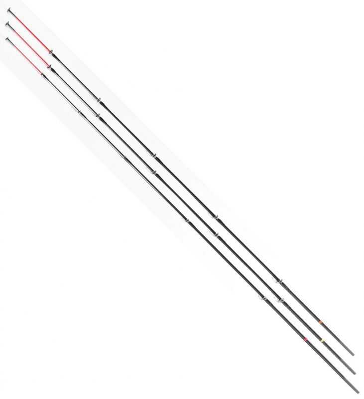 Trabucco Scion pour Canne Selektor Xs Method Feeder - 60 cm - Action Light