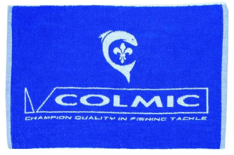 Colmic Serviette - 50x60 cm