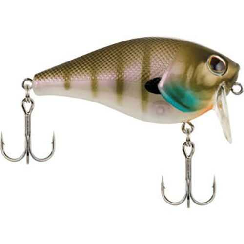 Berkley WakeBull - 7 cm - 17 g - Ghost Bluegill