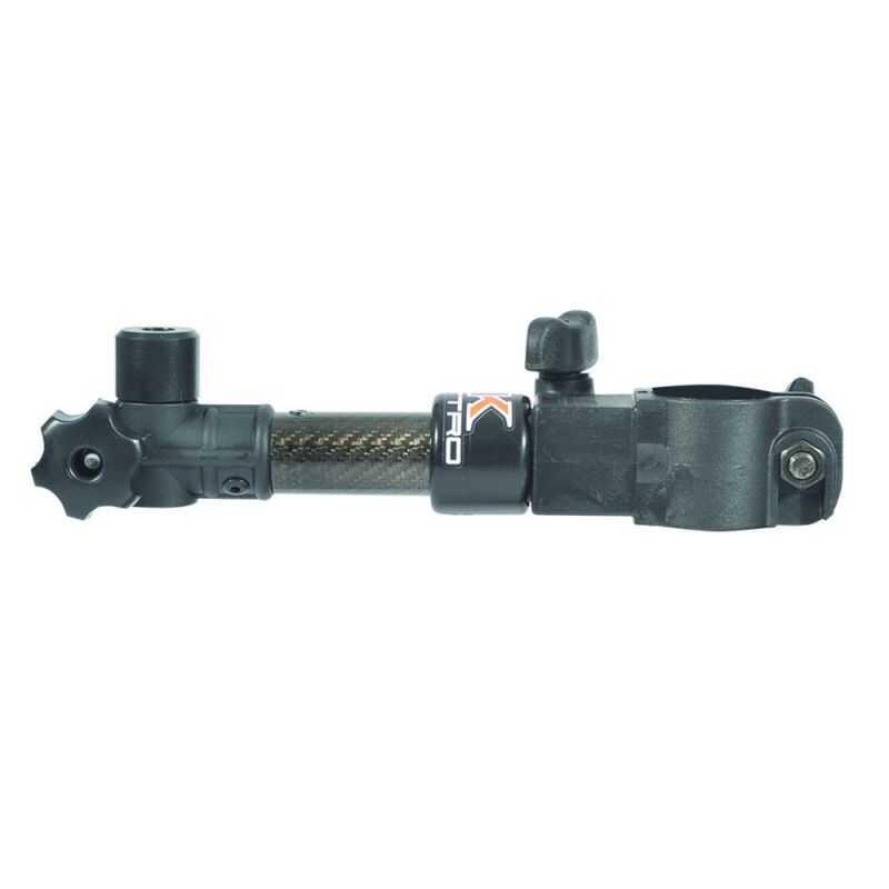 MK4 Porta Nassa Sfilabile 100 mm - 100 mm - Court
