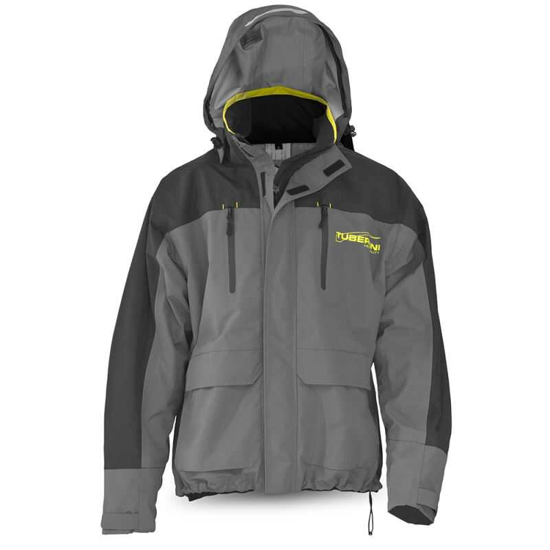 Tubertini WP-TEK Jacket - S