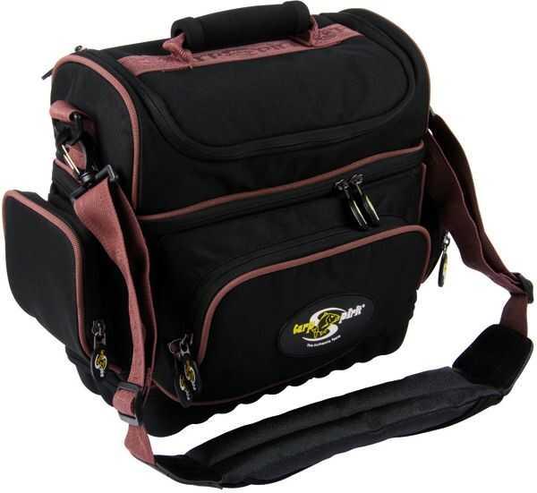 Carp Spirit Bait Bag - 1.33 kg - 20x38x30 cm