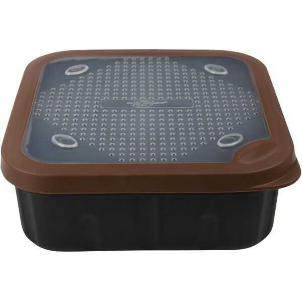 Carp Spirit Bait Boxes - 1.5 L