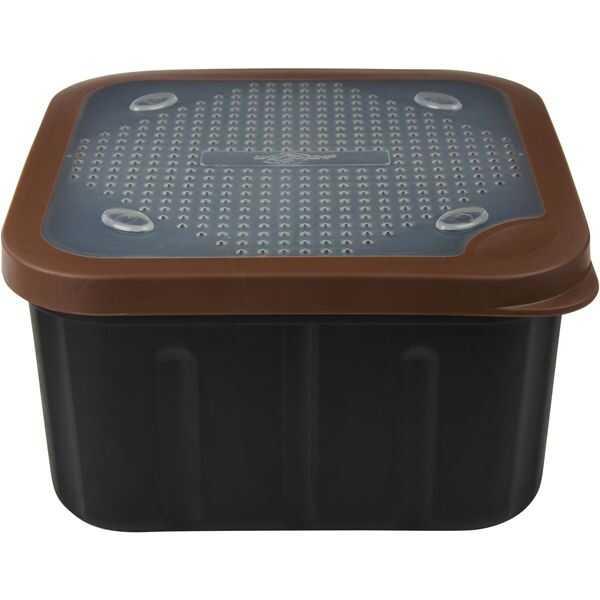 Carp Spirit Bait Boxes - 2 L
