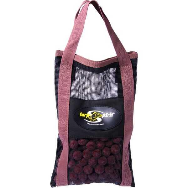 Carp Spirit Boilie Bag - S