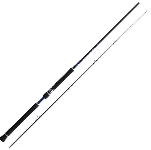 Shimano Coltsniper Bb - 3.05 m - 80-100 g