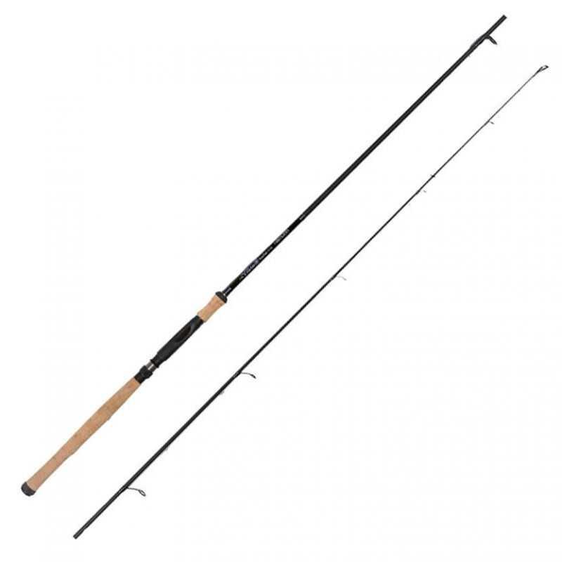 Nomura Haru 15-40 g - 2.10 m - 15-40 g